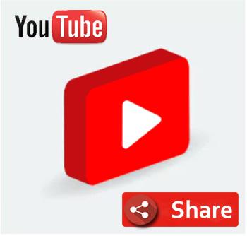 Buy Youtube Share Worldwide