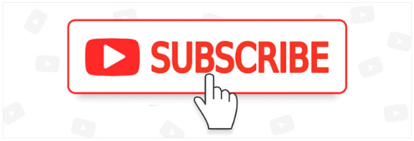 Image result for youtube subscribers