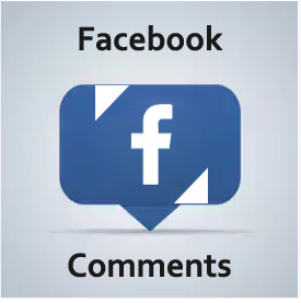 Buy Facebook Comments