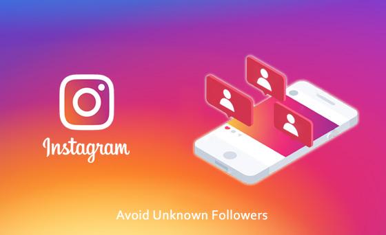 Buy Post Likes On Instagram