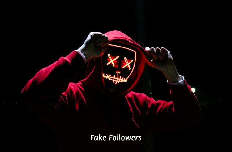 Buy Instagram Followers Instantly